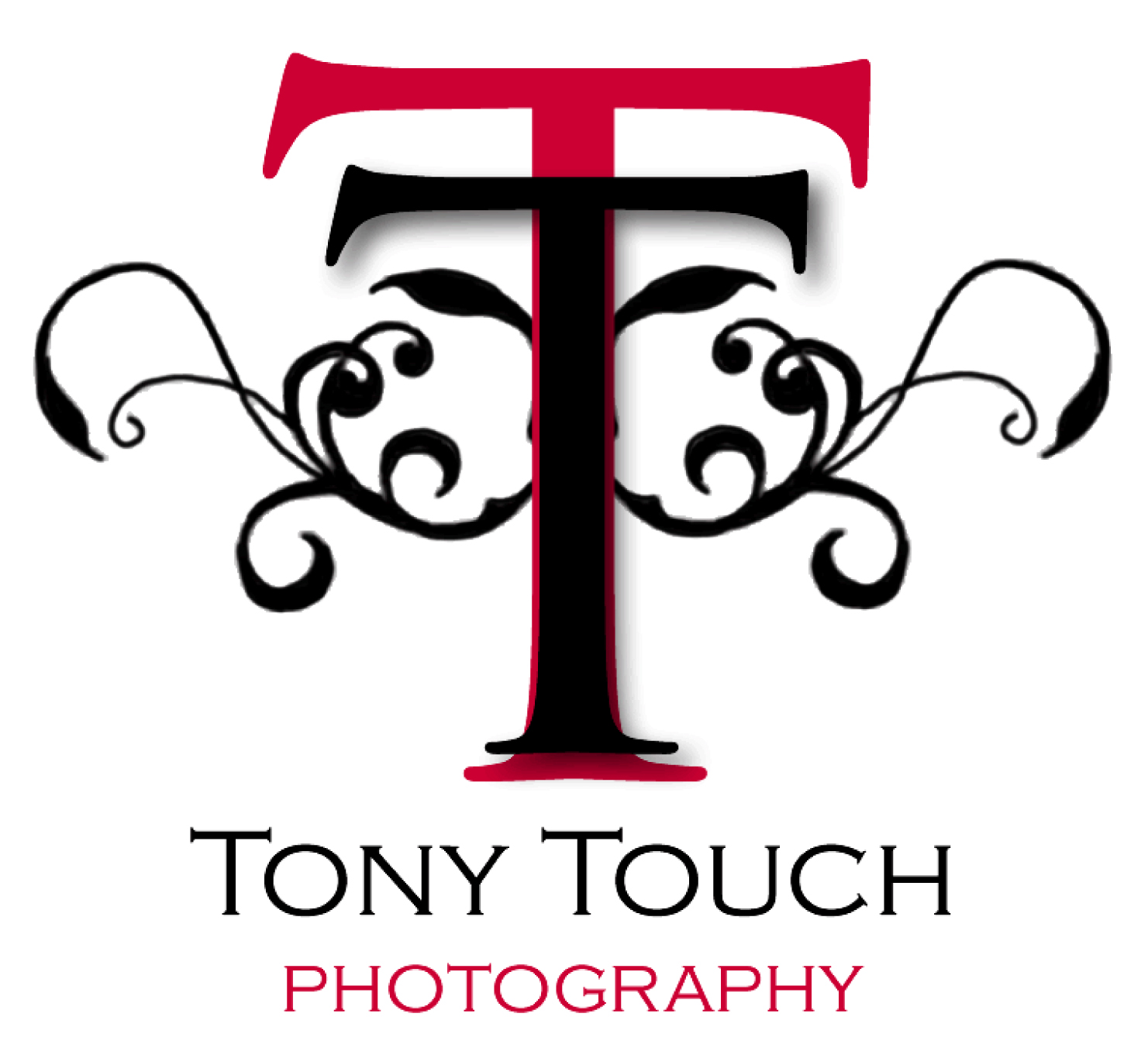 Tony Touch Photography
