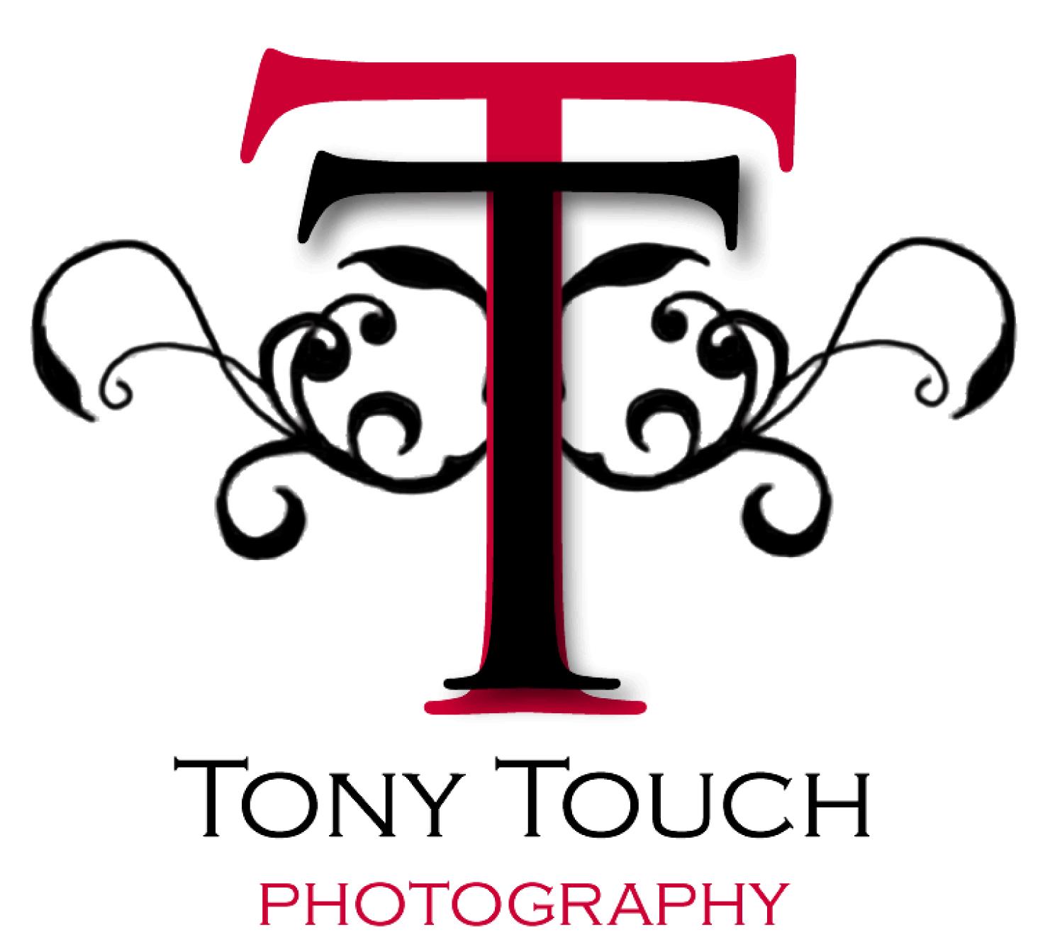Tony Touch Photography